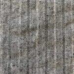 Strip Grey